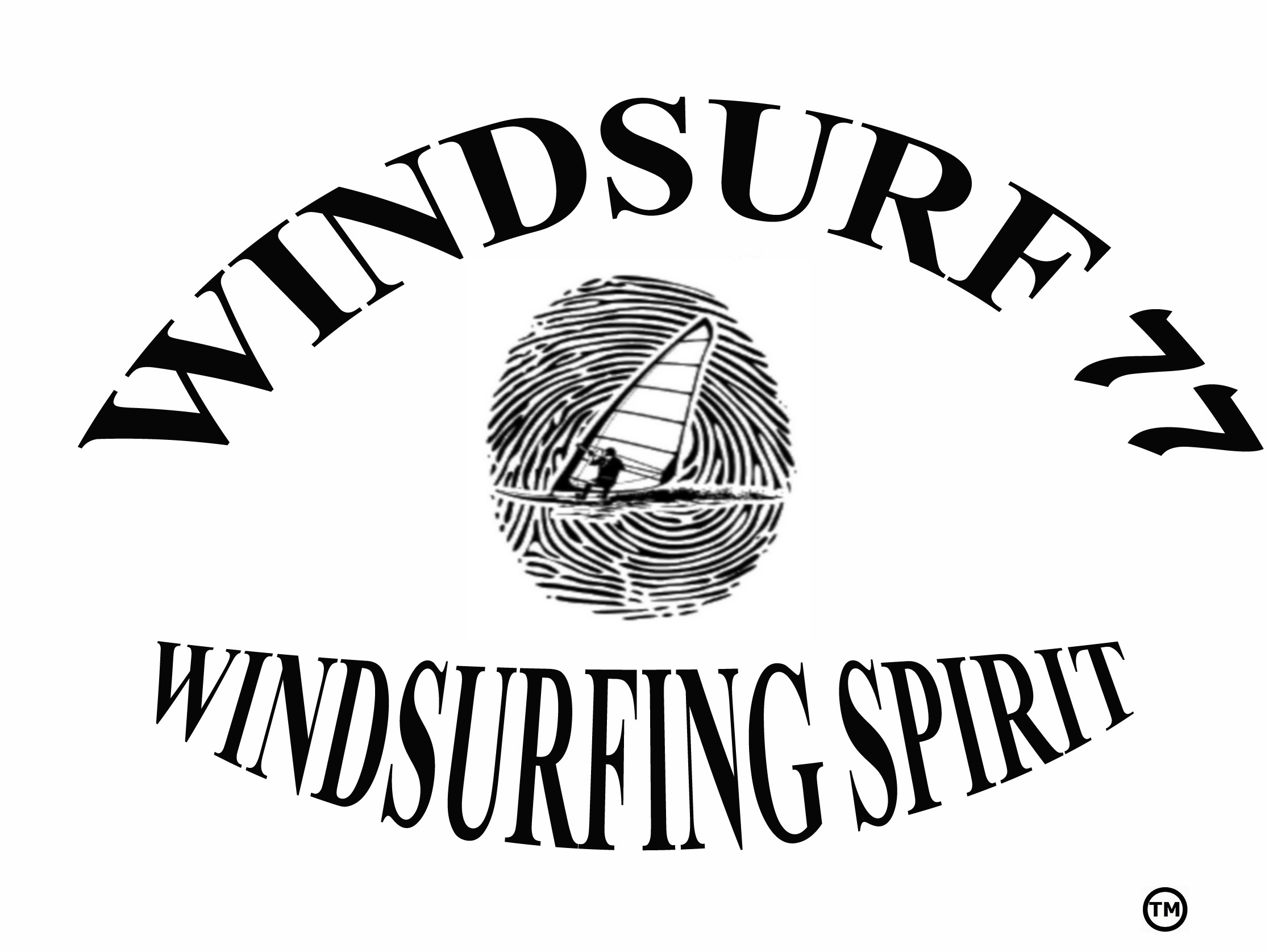 LOGO WINDSURF 77 NOIR NEW.jpg