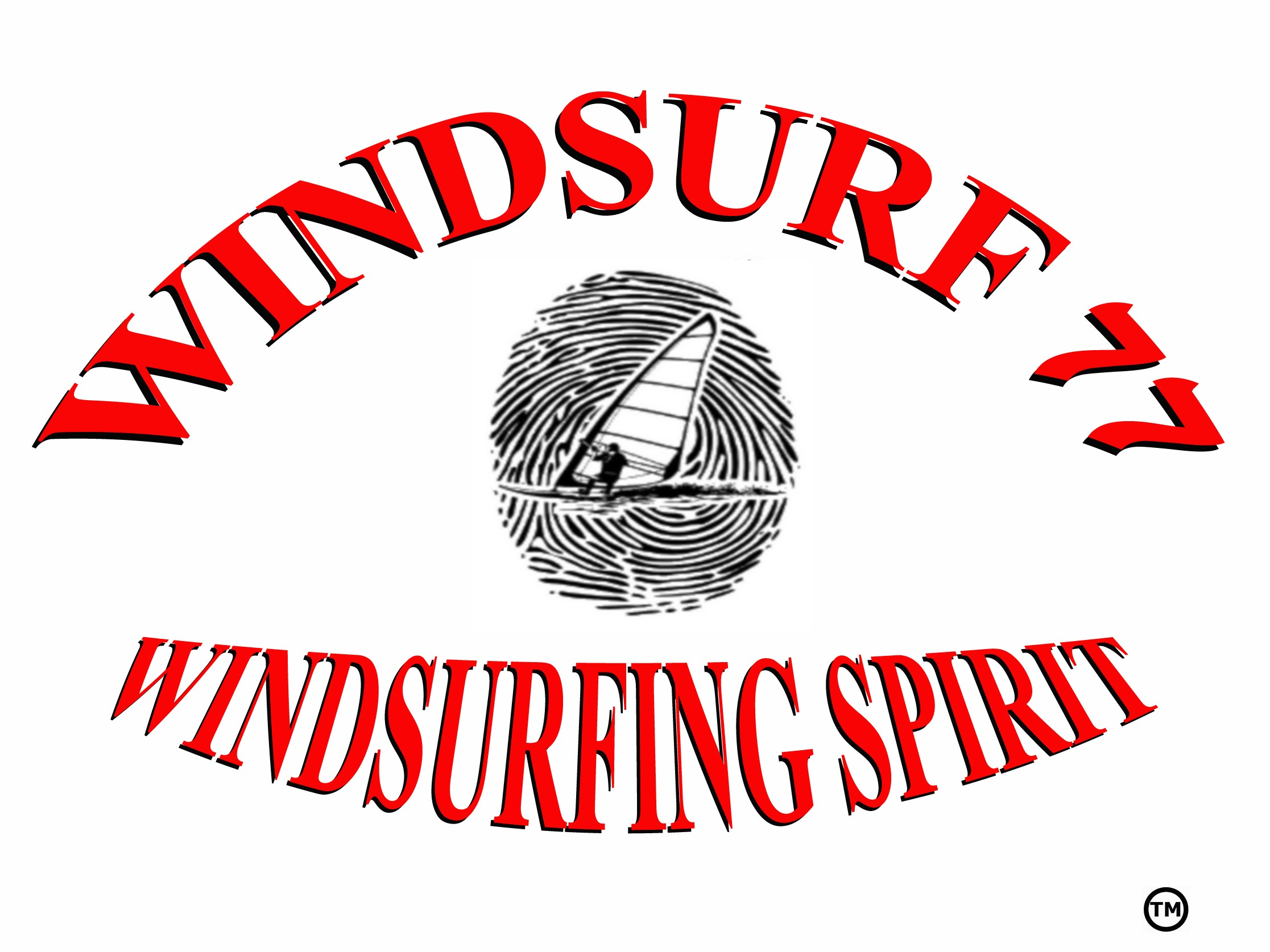 LOGO WINDSURF 77 ROUGE NEW.jpg