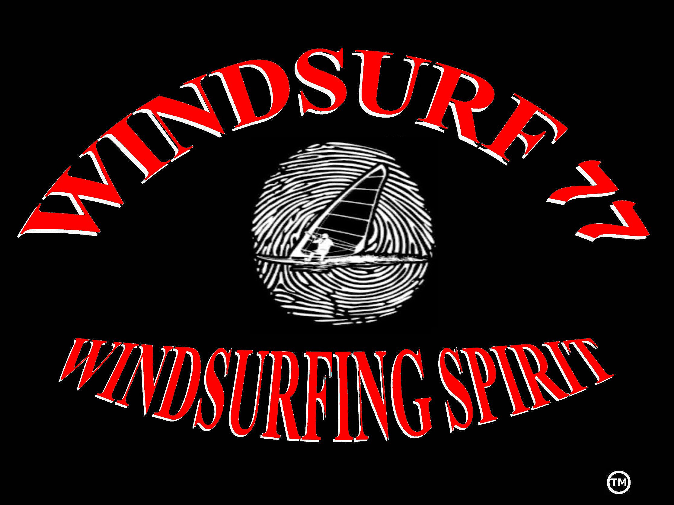 LOGO WINDSURF 77 ROUGE NEW 3.jpg